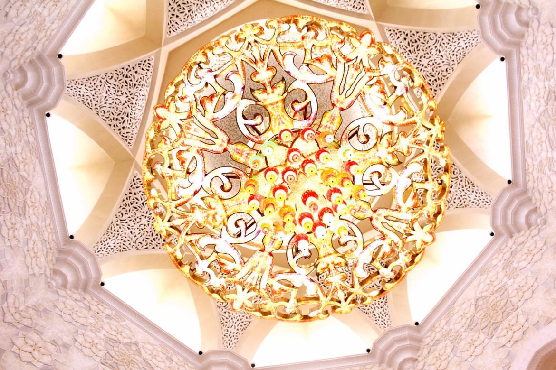 Abu_Dhabi_Travel_Julispiration_7