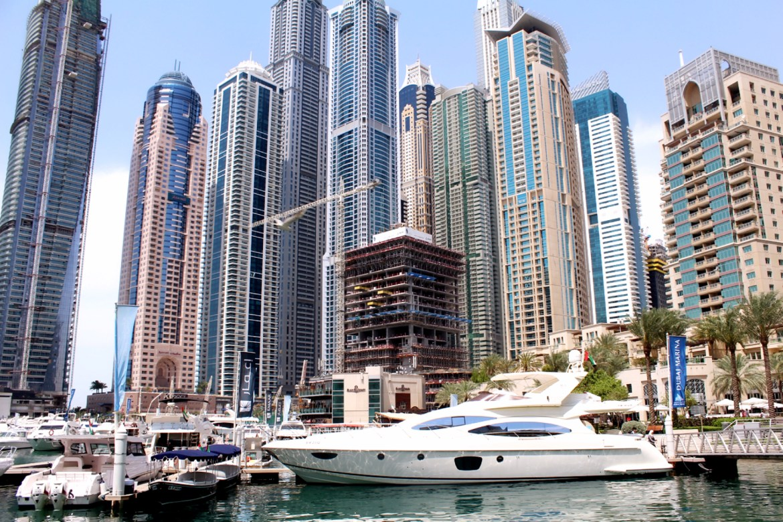 Dubai_Travel_Julispiration_4