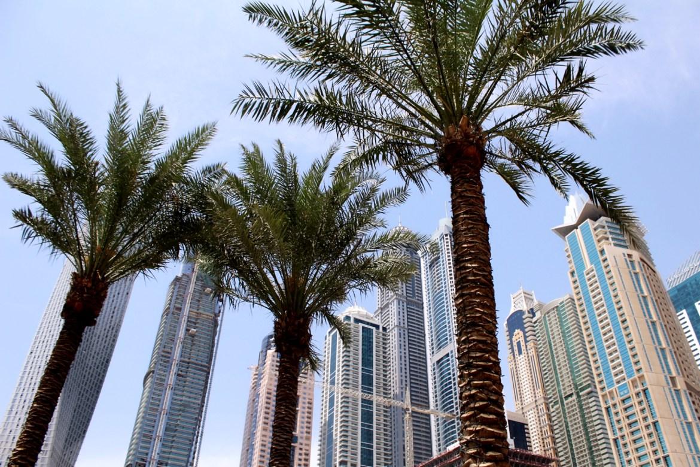 Dubai_Travel_Julispiration_5