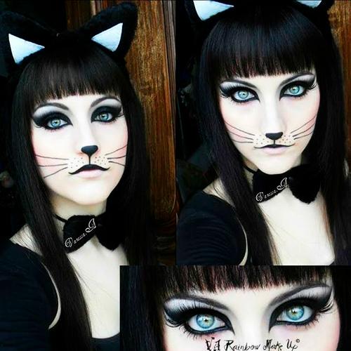 slatka djevojka uska maca seks masaža zapadna London