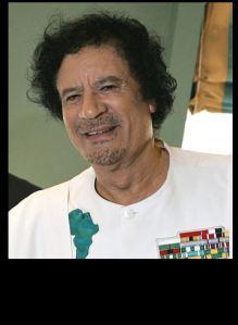 muammar_al-gaddafi1
