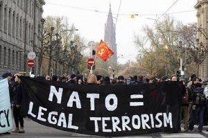 Bild: fp-online