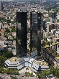"""""""Soll"""" und """"Haben"""" in Frankfurt - Bild: wikipedia"""