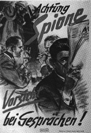 spione1939