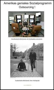 Obamas Sozialprogramm-1 (2)