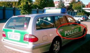 Polizei_07