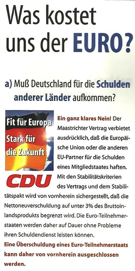 was-kostet-uns-der-euro