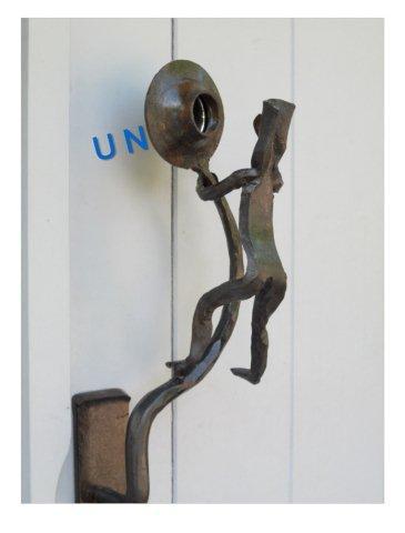 Lee at the UN II (2)