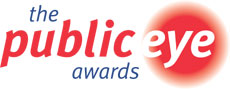 Public_eye_awards