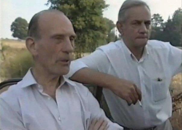 Doug und Dave (2)