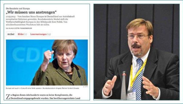 rundfunkbeitrag_trilaterale_kommission_faz_frankenberger (2)