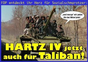 taliban-hartz4_01