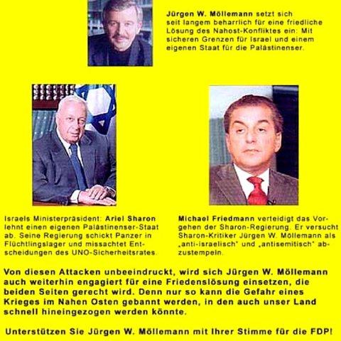moellemann (2)