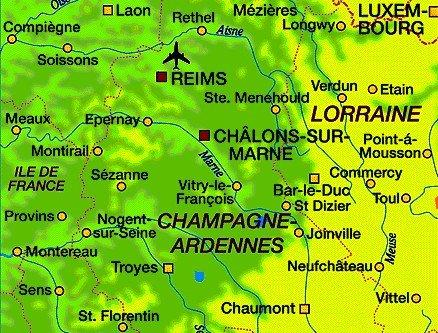 Champagne III (2)