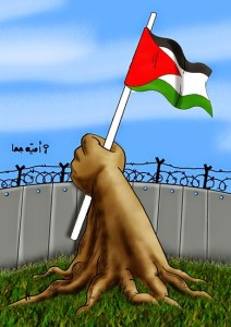 palestina12