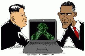 kim-jong-un-obama-sony-hacking-incident-altagreer