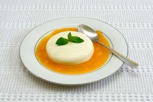 pudding1
