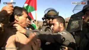 Bild: Freunde Palästinas