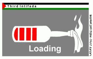 third-intifada-in-progress-middle-east-monitor
