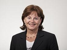 MarleneMortler - Bild: wiki