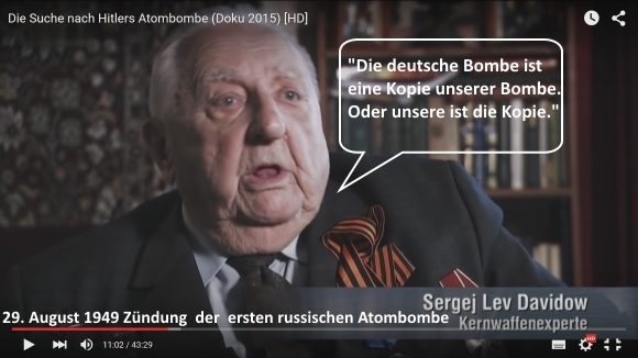 atombibi