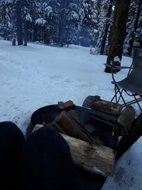 camp[1]