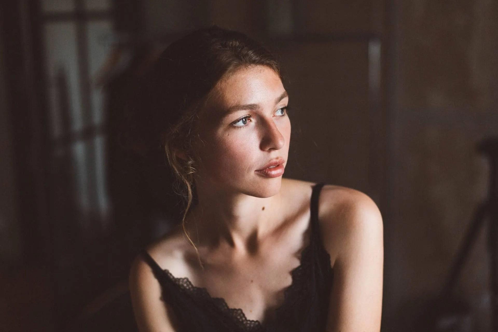 Anna Sonne