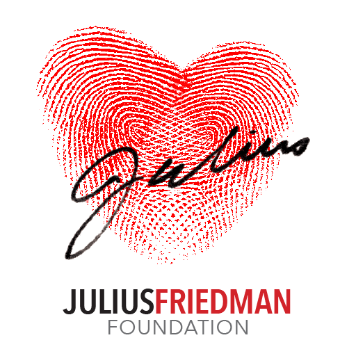 Julius Friedman Foundation