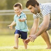 Fathers Child Custody Rights