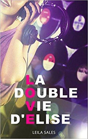 la double vie d'élise