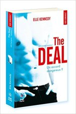 the deal T1 poche