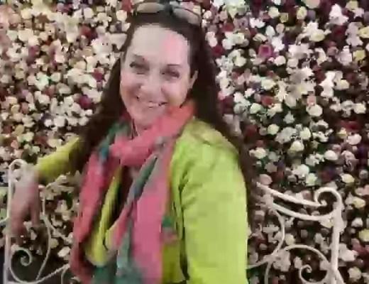Юлика Новкова Juls'Psychology
