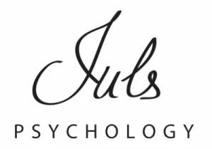 Logo Juls' Psychology