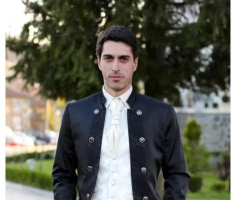 Ivan Kuzmanov FairchartBG