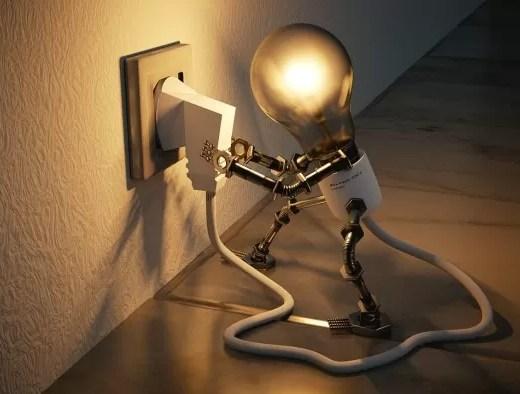 Innovativeness and entrepreneurship