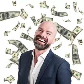 Лично щастие и пари