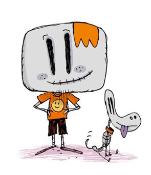 esqueletdor04