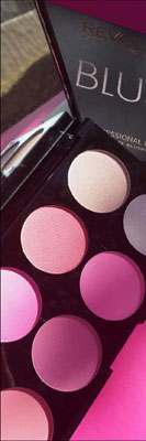 https://www.julyinthesky.com/2015/04/haul-makeup-revolution.html