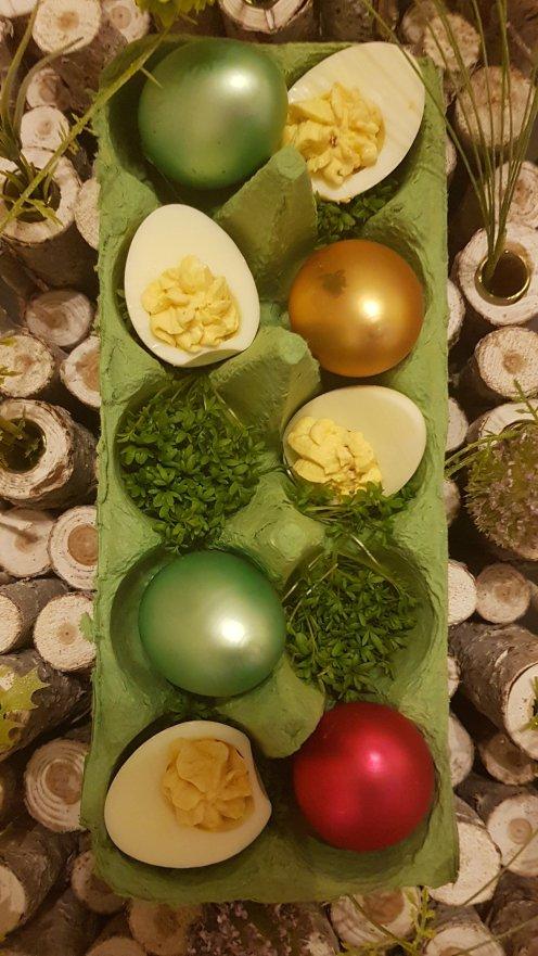 http://julzkocht.de/gefuellte-eier/