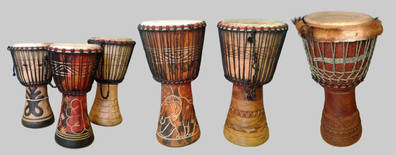 drums_djembe_sales_juma_drums_slider2 - juma drums