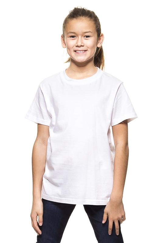 Foto_af_Classic_Subli_T_shirt_pige_hvid_03c_st351