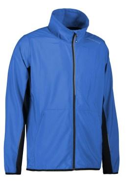 Foto-af-Man-running-jacket-kongeblå-front1-G21012