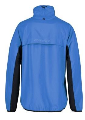 Foto-af-Man-running-jacket-kongeblå-ryg-G21012