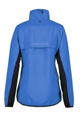 Foto-af-Woman-running-jacket-kongeblå-ryg-G11012