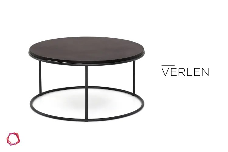 5 gorgeous coffee tables that will
