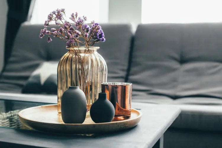 easy table decor ideas for your home