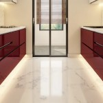 Marble Vs Vitrified Which Is The Best Flooring For Your Home