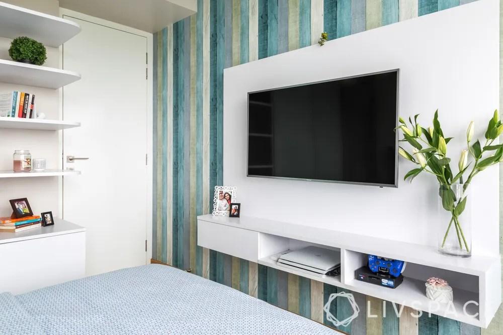 Home Decor Wallpaper Design Corral