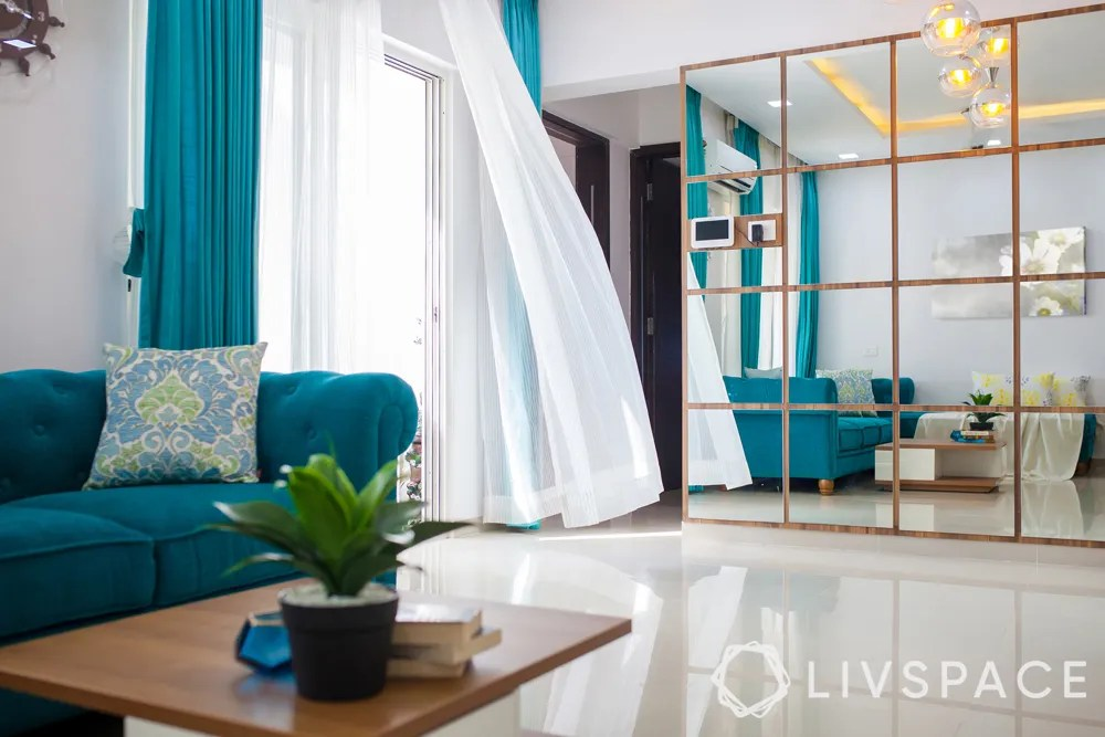 9 important tips on how to choose curtains