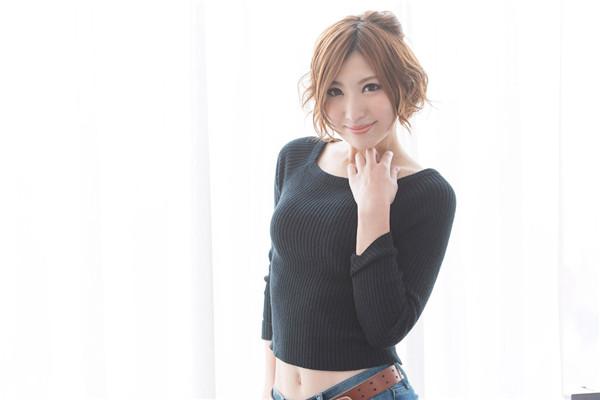 S-Cute 461_minami_01 おねだりエッチで、もっとエッチな私見つけた/Minani